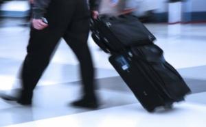 AirPlus : déplacements en hausse (+9%) et come back vers la classe Affaires