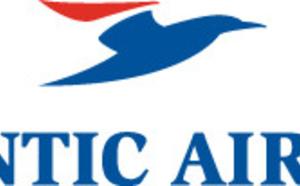 Atlantic Airways s'envolera vers les îles Féroé au départ de Paris