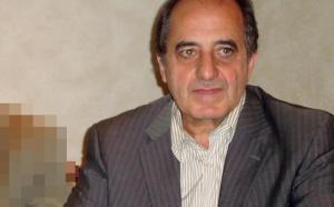 IV - Jean-Pierre Mas : « Je n'aurais pas envisagé d'être candidat contre Georges Colson... »