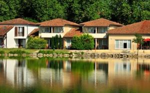 Villages et hôtels clubs : Cap'vacances et Vacanciel se rapprochent