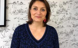 Les Voyages Linea : Sophie Rittiner nommée responsable grand ouest du TO