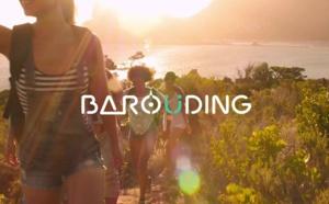 Voyage de groupes : Barouding pourrait se rapprocher d'un autre acteur du voyage en 2019