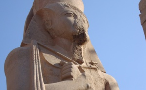 Le Caire : un nouvel attentat à la bombe fait 3 victimes dont 2 touristes vietnamiens