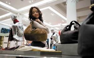 La France, championne européenne du shopping détaxé