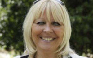 Viviane Tiar élue nouvelle présidente de la Fédération française de naturisme