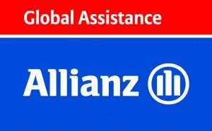 Allianz Global Assistance : Japon, les annulations voyages se montent à 3 M Euros