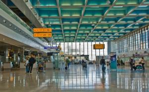 Aéroport Marseille Provence : la CGT Air France appelle à la grève lundi