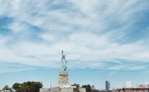 """Shutdown Etats-Unis : """"Au niveau touristique, il n'y a pas de réel problème"""""""