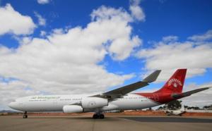 Air Madagascar renforce son programme été au départ de Paris et Marseille