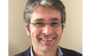 Alliance Biz Travel : Nicolas Conigliano devient délégué général