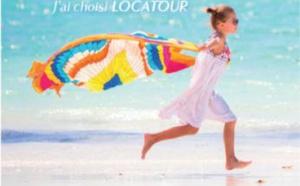 Locatour ouvre ses ventes 2019