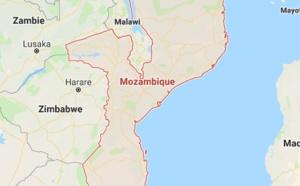 Mozambique : le prix du visa tourisme en hausse