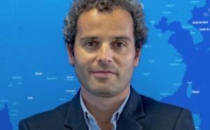 Acquisitions : Marietton lorgne vers les OTA et les outils techno pour gagner en indépendance
