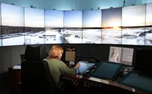 Innovation : les aéroports du futur sont déjà là ou presque...