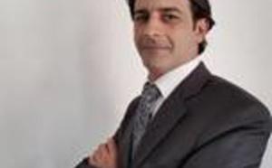 WorldHotels : Mehdi Kaouk nommé directeur régional des ventes France & Monaco
