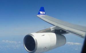 Exclusif - Air France : Joon, c'est fini !
