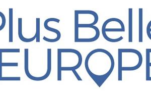 Plus Belle l'Europe déménage à Levallois Perret