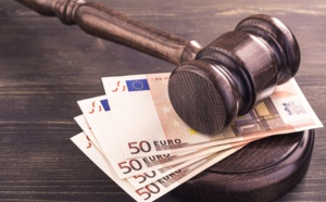 Quelles sont les sanctions en cas de non-respect du RGPD?