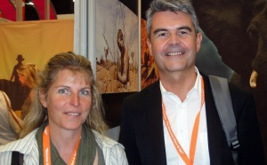Naissance de Safaris à la Carte, nouvelle entité Ultramarina-Australie