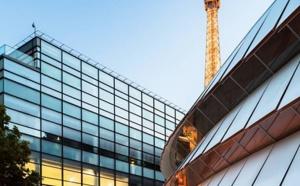 Musée du quai Branly : fréquentation en hausse de 7% en 2018