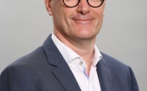 Air Caraïbes : Stéphane Sié nouveau directeur programme et revenu management