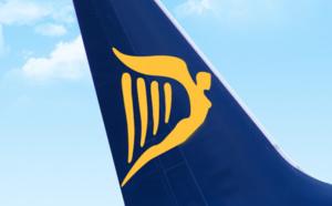 Ryanair va lancer un vol entre Tarbes et Lisbonne cet été