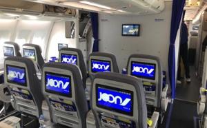 Intégration de Joon à Air France : plutôt une bonne nouvelle pour les pros
