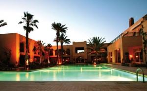 Maroc : RIU poursuit son implantation avec 3 nouveaux hôtels à Marrakech et Agadir