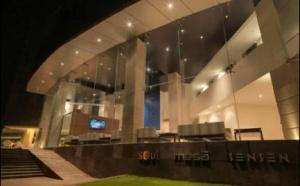 Hôtellerie : Worldhotels ouvre 4 établissements en Inde
