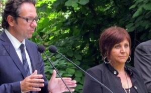 Déjeuner-débat CEDIV : F. Lefebvre, envisage d'accorder des délais de paiement aux professionnels