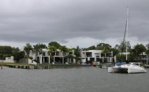 Australie : Noosa, la Dolce Vita façon Pacifique