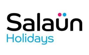 Le Groupe Salaün reprend l'agence Nouvelles Frontières de Dieppe