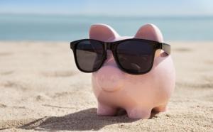 Québec : le fonds d'indemnisation des clients des agences, le mouton à 5 pattes ?