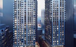RIU Hotels & Resorts va s'implanter au Canada