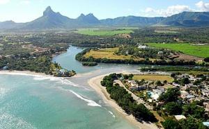 Ile Maurice : le groupe Médine investit dans 60 nouvelles villas de luxe