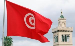Tunisie : la grève générale perturbe le trafic aérien