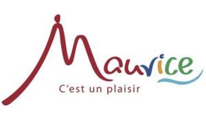 L'OT de l'Île Maurice va à votre rencontre en 2019