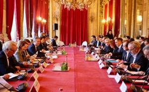 France : près de 90 millions de visiteurs internationaux en 2018