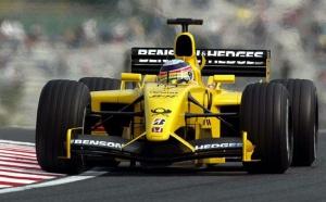 Formule 1 et PortAventura : Forfait-flash dérape et les AGV s'arrachent les cheveux