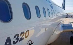 Vueling ouvre une ligne Paris Charles de Gaulle vers Alicante
