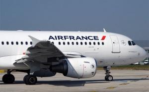 Air France - KLM : Marseille confirmée comme 1ère base régionale
