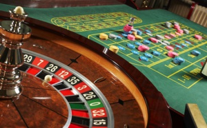 """La case de l'Oncle Dom : les Clubs de vacances, à la recherche du """"Juste prix""""…"""