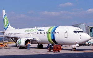 Europe Airpost : « Air France sera le fossoyeur des compagnies aériennes françaises ! »