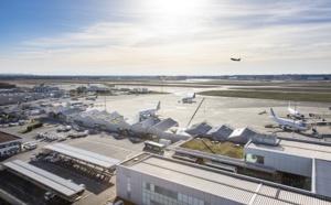 Aéroport Toulouse-Blagnac : les propriétaires chinois mettent en vente leurs parts