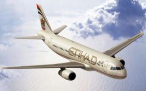 Etihad Airways : APG représente la compagnie au Mexique