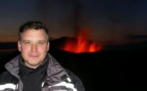 Island Tours : l'éruption de Grimsvötn a suscité curiosité et réservations