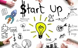Pros du tourisme : comment et pourquoi travailler avec des start-up ?