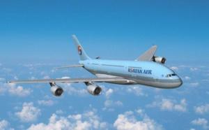 Korean Air : il reste quelques places pour la formation du 7 février 2019