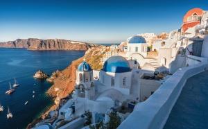 Grèce, Sicile : Ollandini poursuit sa diversification en Méditerranée