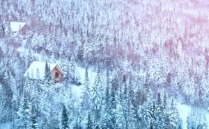 GVQ Canada vous invite à venir « chez-nous » au Québec-Canada !